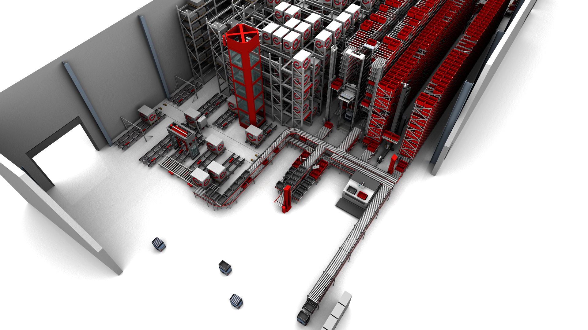 Halle9_Render_Preview